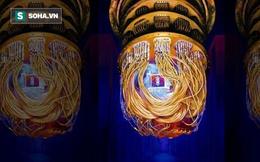 Google 'xuất xưởng' máy tính lượng tử có tốc độ xử lý siêu nhanh