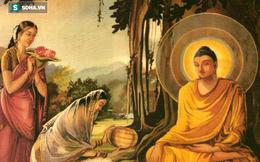 Đức Phật nói có 7 kiểu vợ, đàn ông có phúc lắm mới gặp được 4 kiểu sau cùng