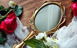 Thất hứa với chồng đã chết, người phụ nữ chết đúng ngày cưới: Bài học cho người hứa suông