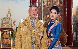 Từ vụ Cựu Hoàng phi Thái Lan bị phế truất tới chuyện hoàng gia Anh, Nhật: Vì sao cuộc sống hoàng gia lại khó khăn đến vậy?
