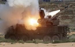 Tổng thống Serbia: S-400 và Pantsir là những vũ khí thực sự đáng sợ!