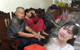 Thêm 4 gia đình ở Nghệ An trình báo mất liên lạc với con đi sang Anh làm việc