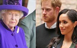 Phản ứng của gia đình Hoàng gia Anh trước màn than khóc kể khổ của vợ chồng Meghan Markle: Người tìm cách hắt hủi, người nổi trận lôi đình