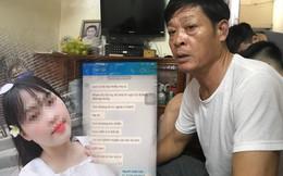 """Gia đình """"cô gái Việt nghi tử vong trong container ở Anh"""": Đọc tin nhắn con mà quặn lòng"""