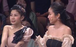 Khán giả lo lắng khi thấy Mai Phương nói chuyện run rẩy, yếu ớt trên truyền hình