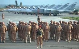 Nga có cần căn cứ quân sự ở châu Phi?