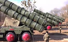 Quyết tâm mua S-400 của Nga mặc Mỹ đe dọa, Serbia mang toan tính sâu xa