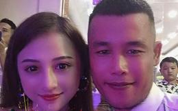 Ly hôn vợ ba chưa lâu, Hiệp Gà đã úp mở chuyện đám cưới lần thứ 4 với bạn gái trẻ?