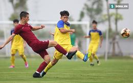 Đánh bại đối thủ châu Âu, U19 Việt Nam nhận lời khen từ HLV đẳng cấp World Cup