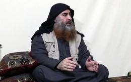Thủ lĩnh IS nổ bom tự sát cùng 2 bà vợ, TT Trump bất ngờ đăng tweet khó hiểu