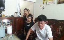 Nhiều gia đình ở Hà Tĩnh, Nghệ An trình báo con mất tích ở nước ngoài