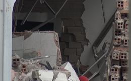 Truy nã kẻ khủng bố chỉ đạo kích nổ Cục Thuế Bình Dương