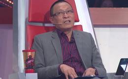 """MC Lại Văn Sâm: """"Tôi lo lắng không biết khán giả Sài Gòn sẽ đón nhận mình như thế nào?"""""""