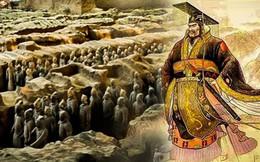 Tượng binh mã không đội mũ sắt trong lăng Tần Thủy Hoàng: Hé lộ điều làm hậu thế kinh ngạc