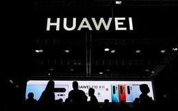 Huawei: nhiều bằng sáng chế nhất thế giới nhưng gần 80% có chất lượng kém