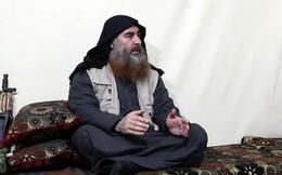 Thi thể bị xé nát của trùm khủng bố IS al-Baghdadi được Mỹ xử lý như thế nào?