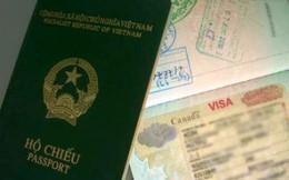 Khởi tố 4 đối tượng môi giới cho 400 người trốn đi nước ngoài