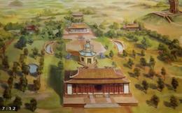 Đại tướng của Nguyễn Ánh tự nguyện tay không dâng thành cho Trần Quang Diệu