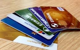 Bi hài chuyện tên dài, người phụ nữ muốn đổi tên để làm thẻ ATM ở Đồng Nai