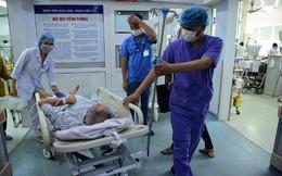 """Kết quả điều tra tin đồn """"virus lạ"""" khiến hai người tử vong vì viêm cơ tim"""