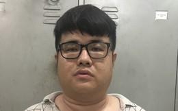 Mâu thuẫn sau cuộc nhậu, con cầm dao đâm cha tử vong ở Đồng Nai
