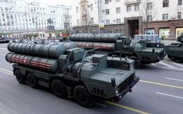 Sợ đối đầu với S-400, Mỹ vẫn cố đeo đẳng ngăn Thổ Nhĩ Kỳ trả lại vũ khí Nga bằng mọi giá?