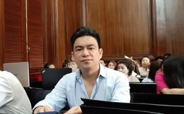 Bác sĩ Chiêm Quốc Thái bị vợ cũ thuê côn đồ chém: Truy vai trò bà Trần Hoa Sen