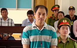 Nguyễn Văn Phước lãnh 5 năm tù vì chống phá nhà nước