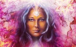 Hãy chọn nữ thần hộ mệnh bạn thích để biết nàng sẽ mang may mắn nào đến cho bạn