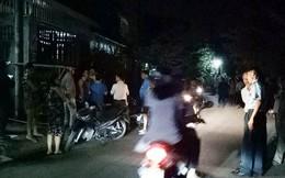 Tại sao hoãn phiên tòa xét xử cựu CSGT ở Đồng Nai dùng súng bắt chết người?