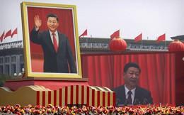 """""""Tước"""" từng đối tác ngoại giao khỏi Đài Loan: Chiến lược của Bắc Kinh tiềm ẩn rủi ro vì quá hiệu quả?"""