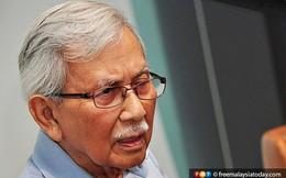 Malaysia đòi hàng tỉ USD từ nhà thầu Trung Quốc