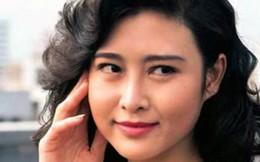 """Bị đàn ông khinh rẻ vì mác diễn viên phim 18+, ai ngờ người đẹp Hong Kong cưới hẳn tỷ phú để """"dằn mặt"""" thiên hạ và chồng còn hết lời ca ngợi vợ"""