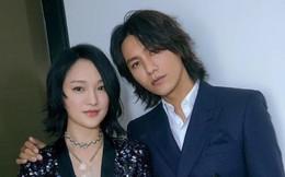 Không phải ông xã hay con gái Vương Phi, đây mới là người đàn ông Châu Tấn hẹn hò trong ngày Quốc khánh Trung Quốc