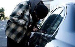 Nhóm vệ sĩ trộm 3 chiếc ôtô của showroom để ăn tiêu