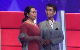 Lên truyền hình kiếm vợ cho con trai, bà mẹ khoe: Con dâu sẽ được ở biệt thự, tài sản hơn 15 tỷ, có người hầu riêng
