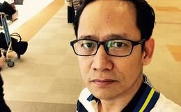 Dư luận phẫn nộ với phát ngôn về con gái Việt Nam của ca sĩ Duy Mạnh