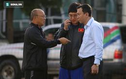 VFF, VPF lập thêm giải đấu mới, quyết tâm đưa Việt Nam có mặt ở nhiều VCK World Cup