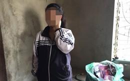 Giáo viên dạy toán U60 ở Kiên Giang dẫn nữ sinh lớp 10 đi phá thai rồi tiếp tục có quan hệ tình dục