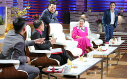 """Shark Tank mùa 3 về đích, """"cá mập lão làng"""" Nguyễn Thanh Việt mạnh tay rót tới 188 tỷ đồng"""