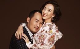 Vợ chồng Thu Trang ra mắt 4 sản phẩm mới