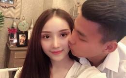 Mải thả thính nhau, Văn Thanh và bạn gái vô tình tiết lộ địa chỉ nhà riêng, fan lưu ngay vào trí nhớ