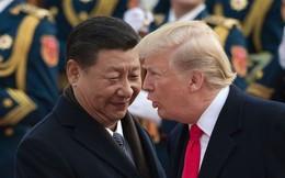 Mỹ vẫn muốn ký thỏa thuận thương mại với Trung Quốc trong tháng tới