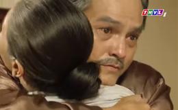 'Tiếng sét trong mưa' tập 52 Khải Duy đau đớn khi nhận ra Thị Bình
