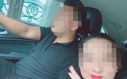 """Vợ lên mạng truy tìm chồng lấy ô tô đi trốn nợ và lời giải thích khiến tất cả """"ngã ngửa"""" sau 1 ngày"""