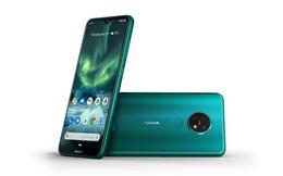 Các sản phẩm mới trên Amazon: Bất ngờ với doanh số của mẫu điện thoại này