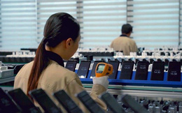 Chuyện gì xảy ra với những công nhân tại nhà máy smartphone cuối cùng của Samsung ở Trung Quốc?