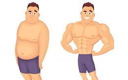 Chuyên gia cảnh báo: Không tập thể dục trong hai tuần, chức năng mạch máu suy giảm