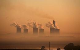 Châu Á, cái bụng đói than và những thành phố ngập ngụa khói bụi ô nhiễm