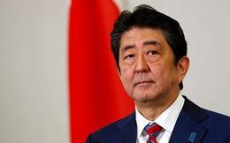 Thủ tướng Nhật Bản quyết tâm gặp trực tiếp Nhà lãnh đạo Triều Tiên